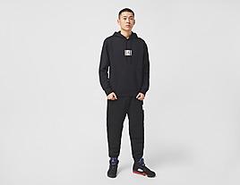 black-nike-jordan-flight-hoodie