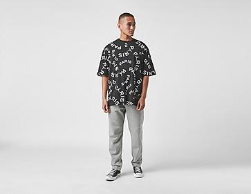 Jordan Paris Saint Germain All Over Print T-Shirt