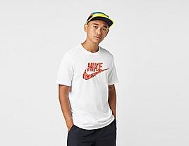 white-nike-shoebox-futura-t-shirt
