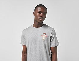 grey-nike-food-cart-t-shirt