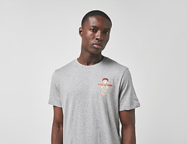 grey-nike-food-cart-t-shirt