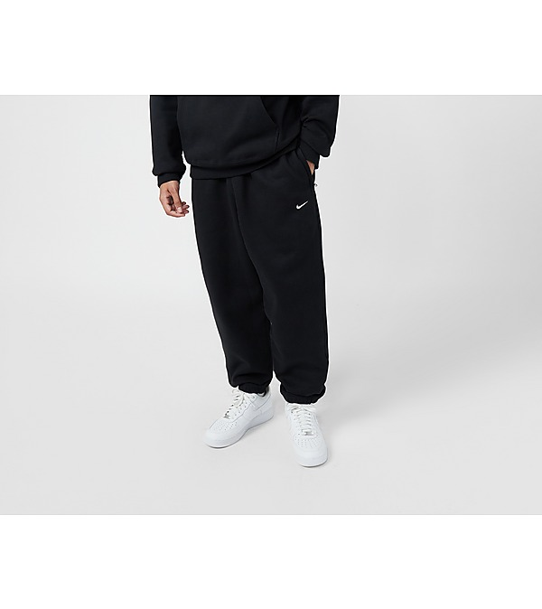 black-nike-nrg-fleece-pant