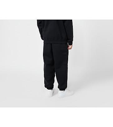 Nike Pantalon NRG Premium Essentials