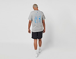 nike-worldwide-globe-t-shirt