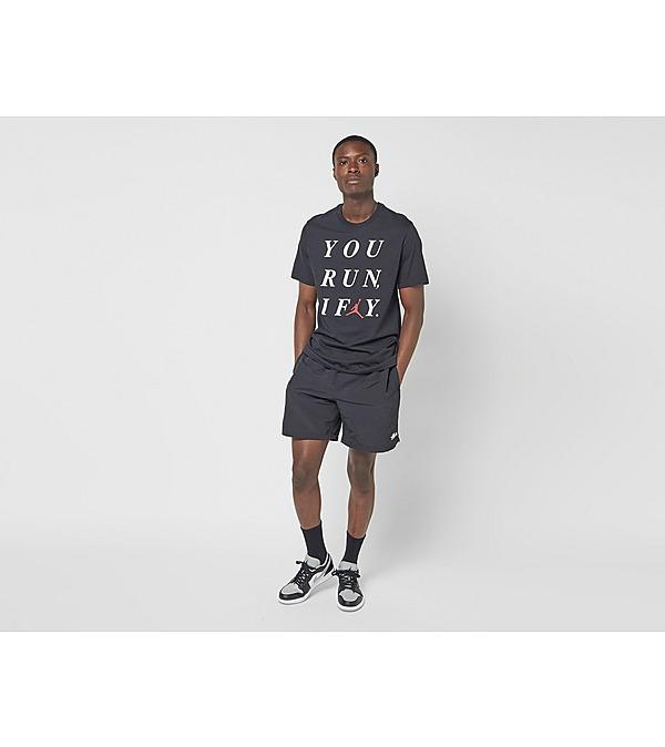 black-jordan-i-fly-t-shirt