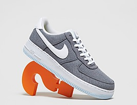 grey-nike-air-force-1-07-lv8-canvas