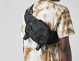 black-nike-rpm-waistpack