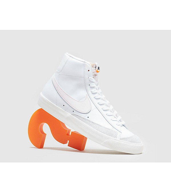 white-nike-blazer-hi-vintage-leather