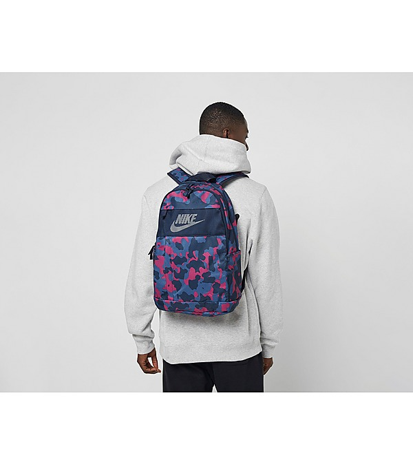 blue-nike-elemental-20-backpack