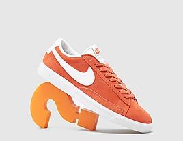 orange-nike-blazer-low