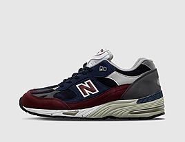 new-balance-911-nu-block