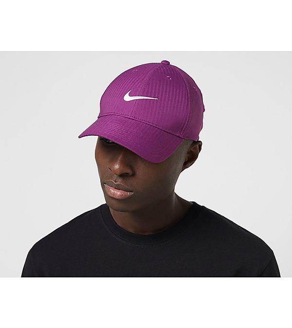 purple-nike-l91-tech-cap