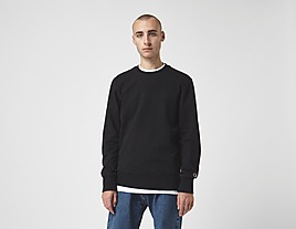 black-champion-washed-sweatshirt