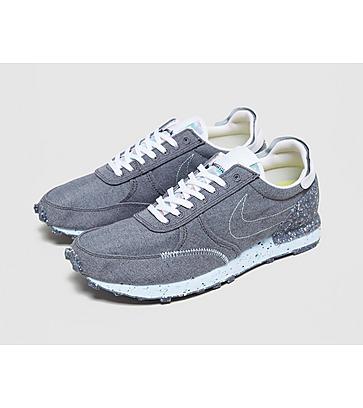 Nike D'BREAK