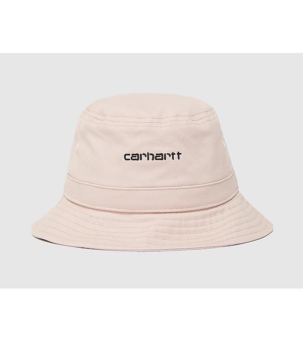 carhartt-wip-script-bucket-hat