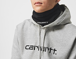black-carhartt-wip-beaumont-snood