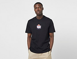 black-carhartt-wip-everything-is-awful-t-shirt