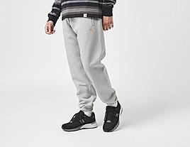 grey-carhartt-chase-sweat-pants