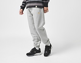 grey-carhartt-chase-sweat-pants