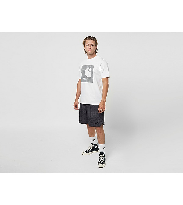 white-carhartt-reflective-square-t-shirt