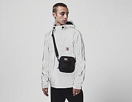 grey-carhartt-wip-nimbus-reflective-jacket