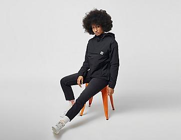 Carhartt WIP Nimbus Pullover Jacket Winter