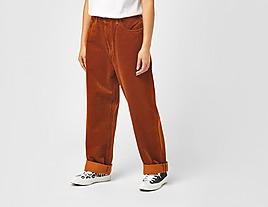 brown-carhartt-wip-newport-cord-pant