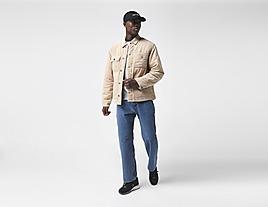 brown-carhartt-wip-michigan-cord-coat
