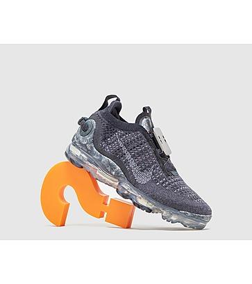 Nike Air VaporMax 2020 Flyknit Dames