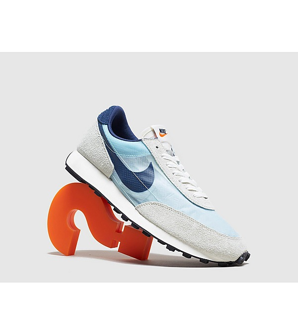 blue-nike-daybreak-sp