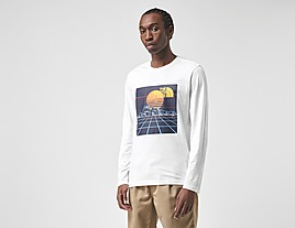 the-north-face-long-sleeve-throwback-t-shirt