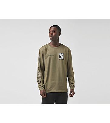The North Face Long Sleeve Steep Tech T-Shirt