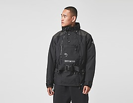 black-the-north-face-steep-tech-apogee-jacket