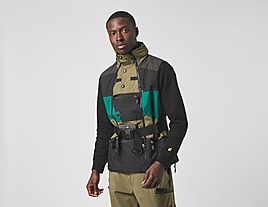 green-the-north-face-steep-tech-apogee-vest