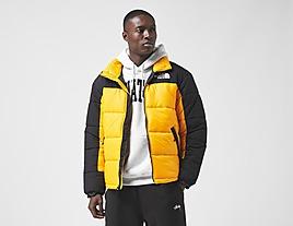yellow-the-north-face-himalaya-jacket