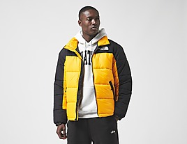 yellow-the-north-face-himalaya-jacket