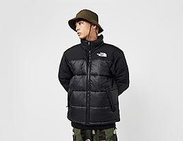 black-the-north-face-himalaya-jacket