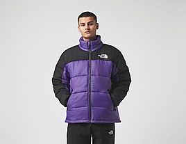 purple-the-north-face-himalayan-insulated-jacket
