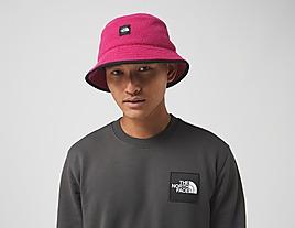 the-north-face-fleeski-street-bucket-hat