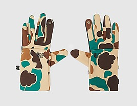 green-the-north-face-etip-recycled-gloves
