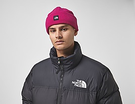 purple-the-north-face-fleeski-beanie