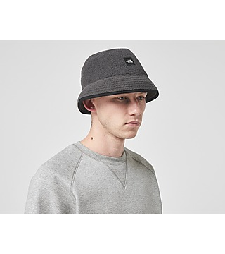 The North Face Fleeski Street Bucket Hat