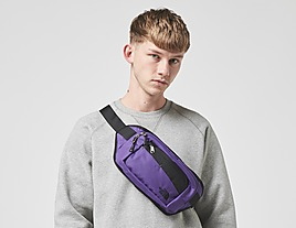 purple-the-north-face-bozer-ii-waist-bag