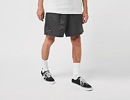 black-pleasures-brick-active-shorts