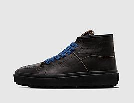 black-vault-by-vans-x-taka-hayashi-diy-sk8-boot