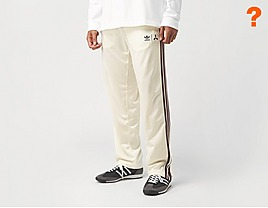 white-adidas-originals-x-cream-firebird-track-pant---size-exclusive
