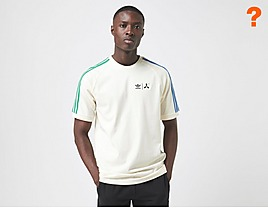 white-adidas-originals-x-cream-california-t-shirt---size-exclusive