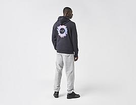 blue-huf-peaking-pullover-hoodie