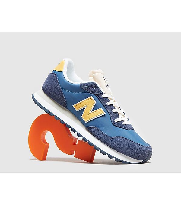 blue-new-balance-527