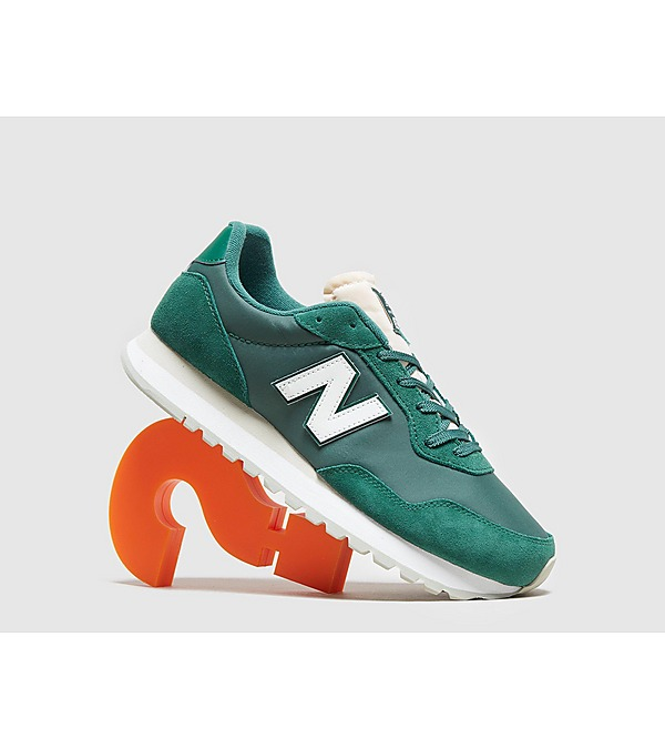 green-new-balance-527